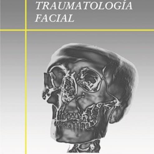 Manuale Traumatologia facciale Img: 201807031