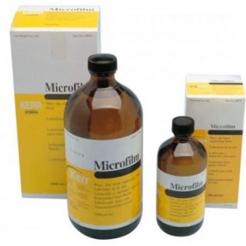 MICROFILM 1 litro Img: 201807031