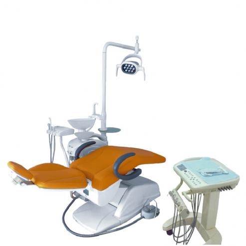 Unitá dentale completa Img: 201903161