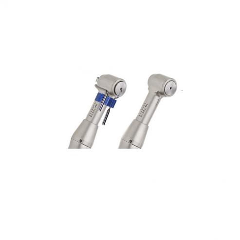 Ago di irrigazione interna Contrangolo Implantologia Img: 201809011