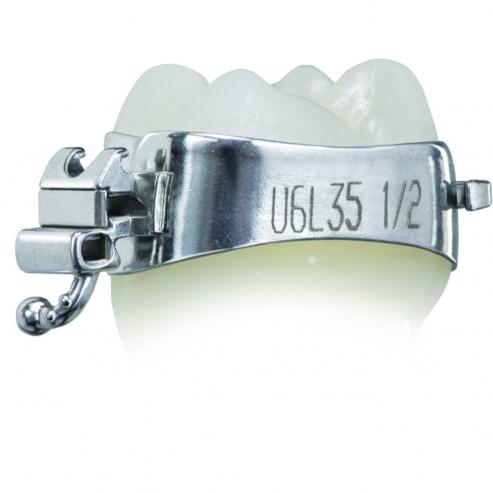 """MBT Convertible band doppia Tubo 022 """"/ 045"""" + GL 29,5 dimensioni UR 2U. Img: 202102201"""