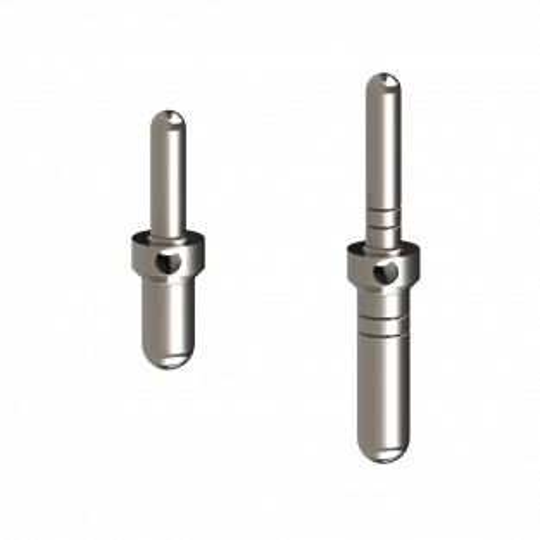 Impianti Parallelizer - Parallelizzatore lungo Ø 3.0 e 2.0 Img: 201907271