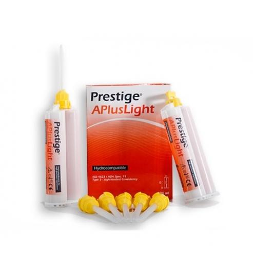 Prestige A Plus Light Ecopack Img: 201809011
