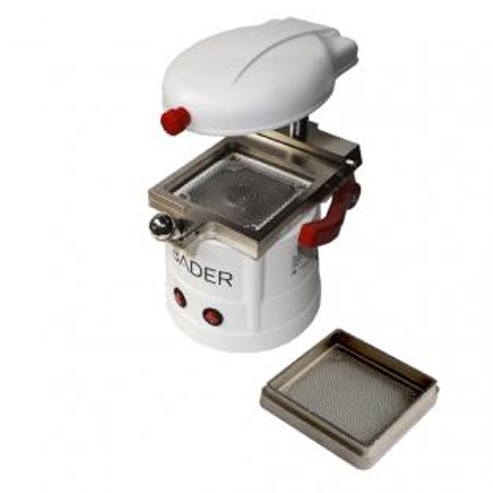termoformatura MAQUISTONS900 Img: 201906221