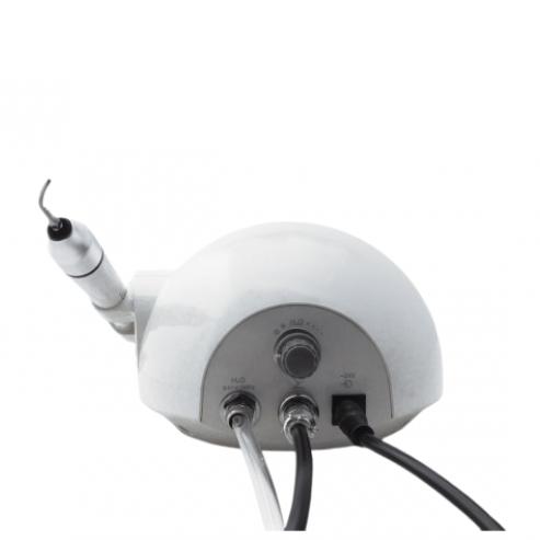 Scaler Elettronico Bader Img: 202008221