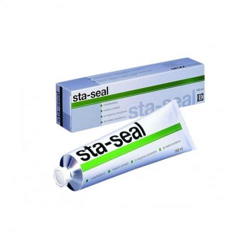 SEAL STA 160 ml Img: 202003141