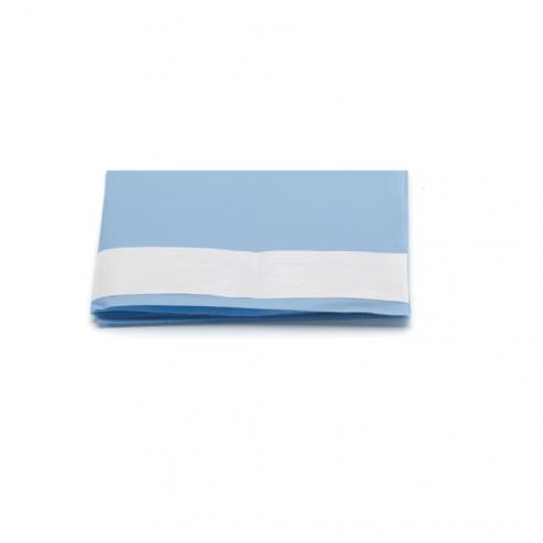 assorbente / impermeabile dimensioni 75x90 cm con lato adesivo Img: 201807031