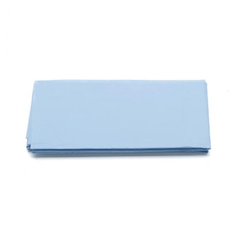 assorbente formato / impermeabile 75 x 90 cm Img: 201807031
