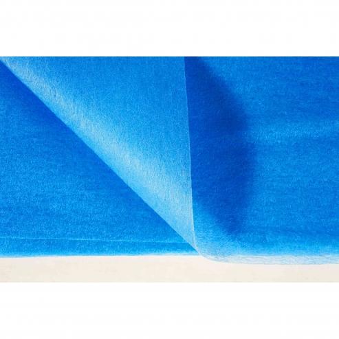 panno sterile senza colla (L) x150cm 100 cm (110 unità) Img: 201807031