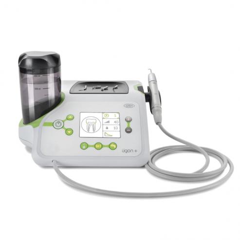 Tigon+ Scaler Piezo Scaler ad ultrasuoni Img: 201907271