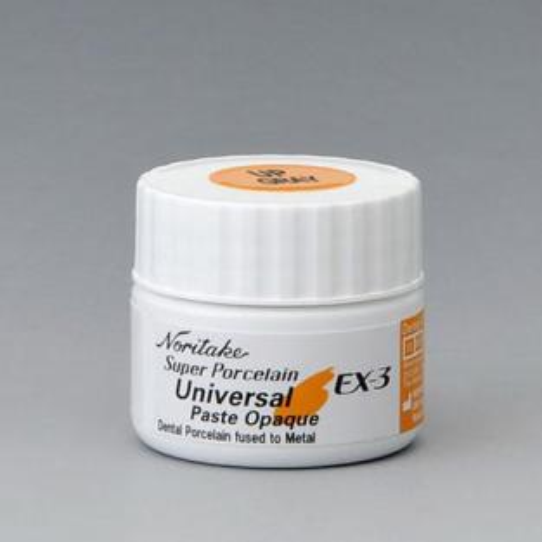 Modificatore Universale Opaquer Ex3- Om Up (3Gr.) - Grigio Img: 202008291