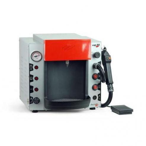 VAP 8A Generatore di Vapore 8 bar/230V Img: 201809011