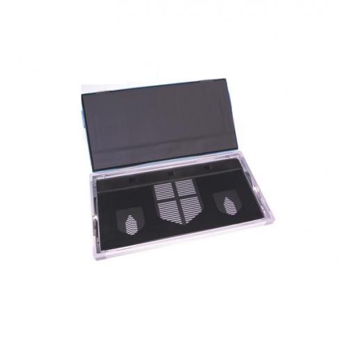 Pellicole Vistascan OPG  (15x30) Img: 201903301