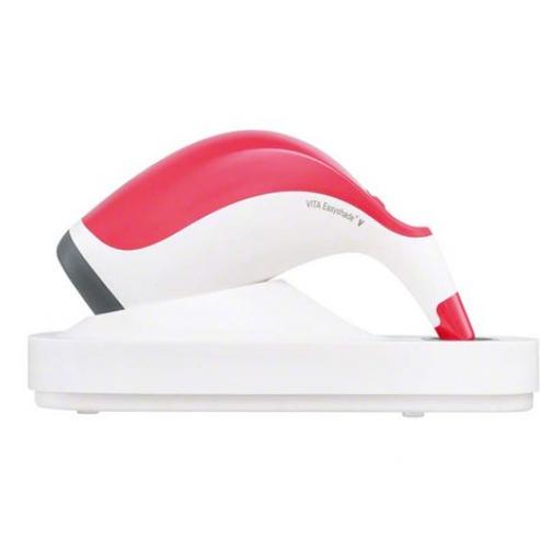 Vita Easyshade V - Dispositivo per Coloratore dentale Img: 202005021