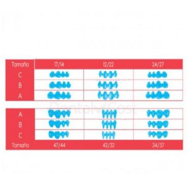Preforme in cera blocco 15u silver line for Cera arredamenti