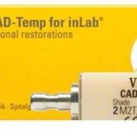 Vita Cad-Temp Multicolor Per Cerec/Inlab®-2M2T, CTM-40 (10 blocchi) Img: 202010171