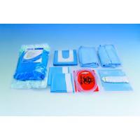 ADVANCED IMPLANTOLOGIA Implantologia set monouso sterile (rif. 12S467100) Img: 201807031