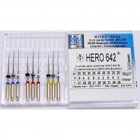 HERO .06 LIMAS 21 mm. N.25 6U. Img: 201807031
