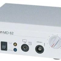 Elettrobisturi Md 62 Img: 202003211