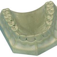 Gesso verde - Sigma - Scatola 22,5 kg gesso verde Img: 202003141