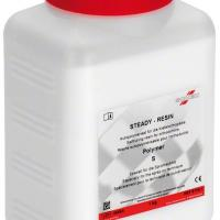 Polimero STEADY-RESIN S (1kg)-Pacchetto da 1 kg Img: 202010241