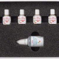 Vita Akzent® Plus Chroma Stains-Kit classico Img: 202010171