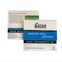 "archi Steel Europe II .016 ""Superior. 10 unità Img: 202106261"