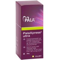 Palaxpress Ultra Resina Ultra Protesi Rosa (1kg) - ROSA VENATO Img: 202008221