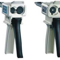 Automix2 - Pistola di miscelazione-Miscela 1:1/2:1 Img: 202009121