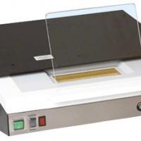 Cassetto di aspirazione Lsg-02 De-1 cassetto di aspirazione Img: 202009121