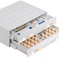 Vita Vm® 13 3D-Master®: Ceramica feldspatica-Lavare opaco WO (50gr) Img: 202010171