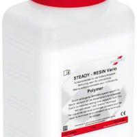 STEADY-RESIN Vario (1kg)-Pacchetto da 1 kg Img: 202010171