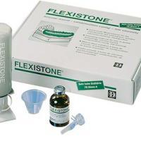 Flexistone® - Materiale isolante e modellante-30 ml Catalizzatore Img: 202009121