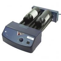Scuotitore in resina per stampanti 3D  Img: 202003141