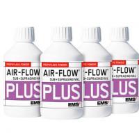 AIR FLOW PLUS 4x100gr. Img: 202107311