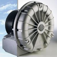 VUOTO MOTOR AIRMATIC Img: 202001251