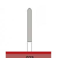 frese in carburo C023FX HP Laboratory (1UD.) Img: 201811031