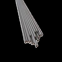 ASTE PER SALDATURA TITANIO INTRAORALE (5U.) (1,5 mm) Img: 201807031