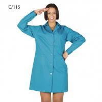 Camice da donna - Maniche lunghe (Colori) - Normale Img: 202009121