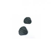 Piastre di montaggio supplementari (4 pz.) Img: 202106121