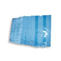 Bustine di sterilizzazione (200u) - 250mm x 380mm Img: 201908241