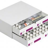 Vita Vmk Master Classical A1-D4®: Rivestimento di strutture metalliche-Dentine A2 (50gr) Img: 202010171