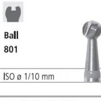 ESP 801-010. CA C.TUNGS. FIG.2 6U Img: 201811031