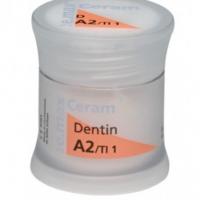 IPS EMAX CERAM dentina A1 20 g Img: 201807031