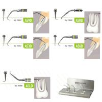 Kit Endo Successo chirurgia apicale (1U). Img: 201811031