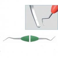 Curette Dentali H-Scaler I 112-156 Easi Img: 201905111