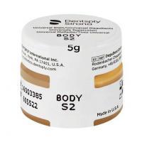 Ds - Colorante universale (5g)-corpo S2 Img: 202010171
