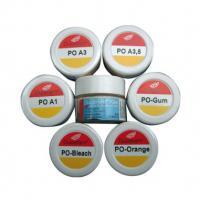 DUCERAM KISS opaquer polvere A1 20 g Img: 202103201