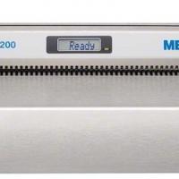 Macchina sigillatrice MELAseal 200 Img: 202003141