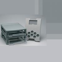 IPS multi EMAX PRESS Lingotto Inserire Img: 201906081